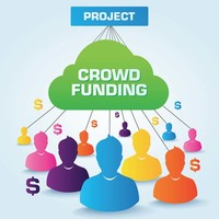 Crowdfunding Software