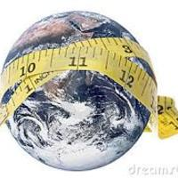 Unit 2: Measuring the Earth