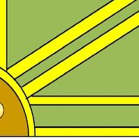 Constitution of the Island: Opulnisi