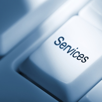 Callbox Services