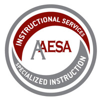 AAESA Special Education Staff Resources