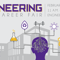2017 Student Engineering Career Fair LiveBinder
