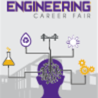 2017 K-State Engineering Career Fair Approval Packet