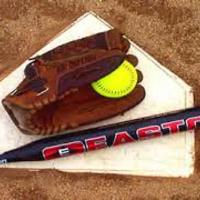 How to Play Softball
