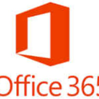 Computer Basics 2 with Microsoft Office 365