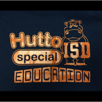 HISD Special Education