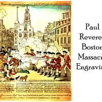Copy of Revolution Era