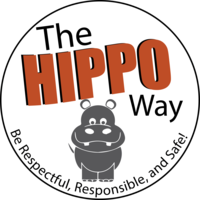 The Hippo Way