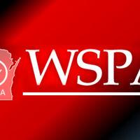 WSPA Fall 2016