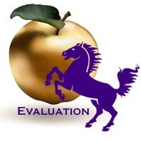 Mt. Ephraim Public Schools - Staff Evaluation
