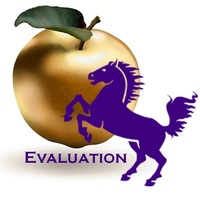 Mt. Ephraim Public Schools - Staff Evaluation