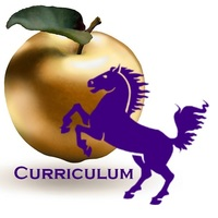 Mt. Ephraim Public Schools - Curriculum & Standards