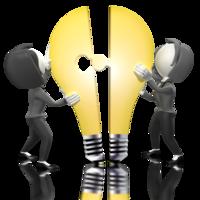 Engaging Instructional Strategies