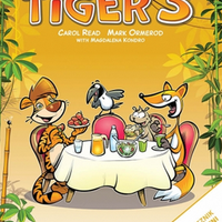 M��j Tiger 3