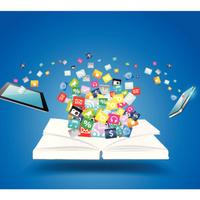 Technologies for the School Media Center