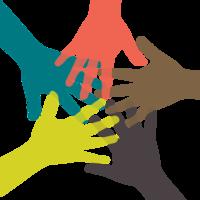 Social Justice Network PLC