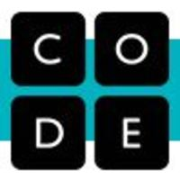 Twin City Elementary homeroom sites for code.org
