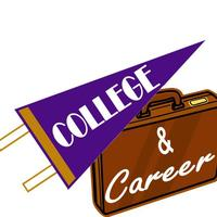 College and Career Handbook