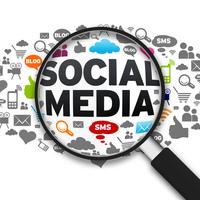 Social Media in Medical Education