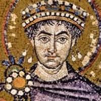 McCormack-Period 1-Rome Civilization