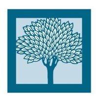 Legal Resource Toolbox for Washington Educators