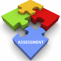 Assessment Toolkit