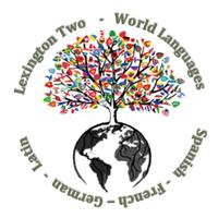 Lexington School District Two: World Languages Cohort