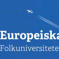 Europeiska Projekt Kristianstad
