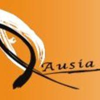 Best Hospitality Uniforms Suppliers Australia
