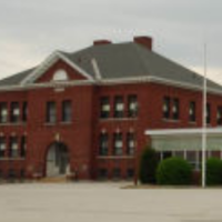 Pembroke Village School