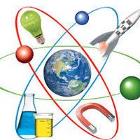 Science Links