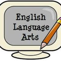 Language Arts Links