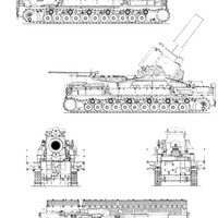 ALL YOU NEED TO KNOW ABOUT TANKS