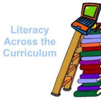 EDU 742: Study Skills & Content Literacy Instruction