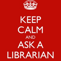 Canon-McMillan High School Library