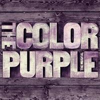 The Color Purple Media Project