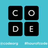 Participate in Hour of Code activities with your PreK-12 student
