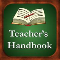 Teacher Handbook for EDU-682A