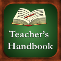 Teacher Handbook for EDU-682A
