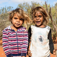Aboriginal Education Resources