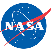 NASA EPDC  Resources for Morgan State University