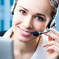 Telemarketing in ASIA