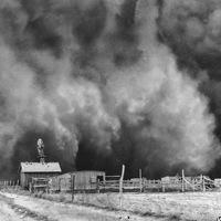 Dust Bowl Resources