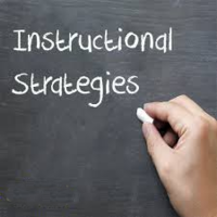 Subject-Specific Teaching Strategies for  Elementary Education