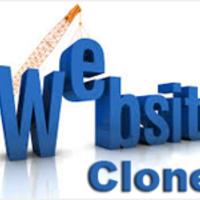 Clone Script