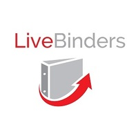 Introduction to LiveBinders