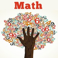 ETC 569:  Module 1-  Mathematics Content and Practices