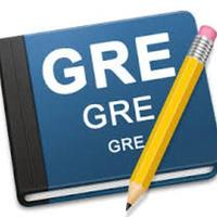 How to discover best GRE preparation centers in Hyderabad