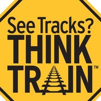Railroad Safety