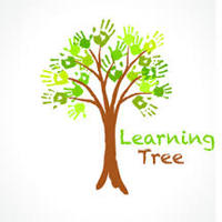 Learning Tree Outdoor Education